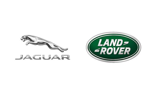 Jaguar Land Rover Limited