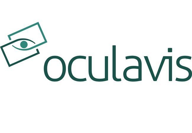 oculavis GmbH