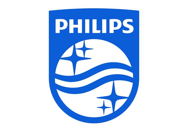 Philips Consumer Lifestyle B.V.